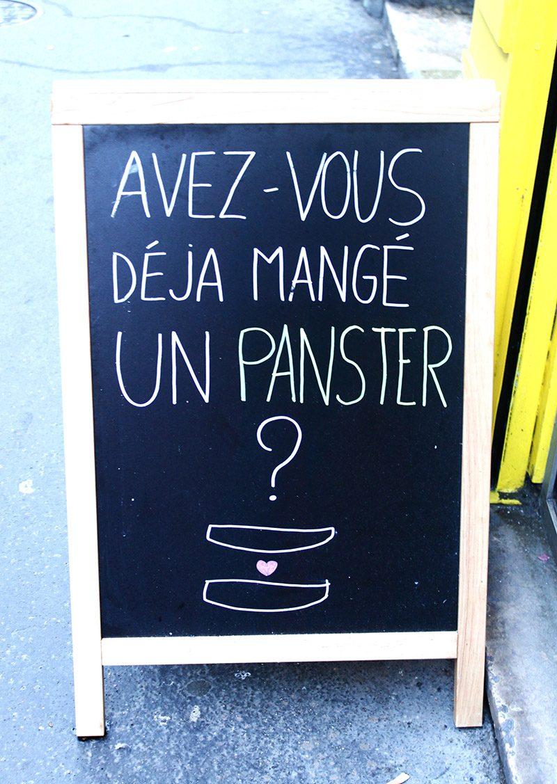 pancakesisters2